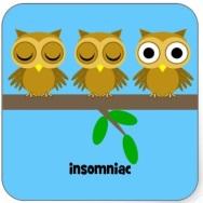 funny_insomniac_owl_sticker-