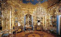 spiegelsaal Liderhof