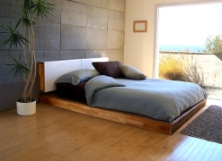 bed_walnut