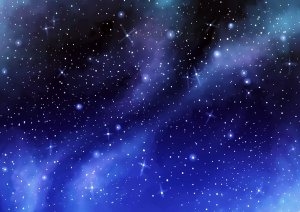 starry_sky_by_hoosekimizuno-d66i25r
