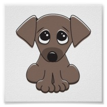 cute_brown_puppy_dog_with_big_begging_eyes