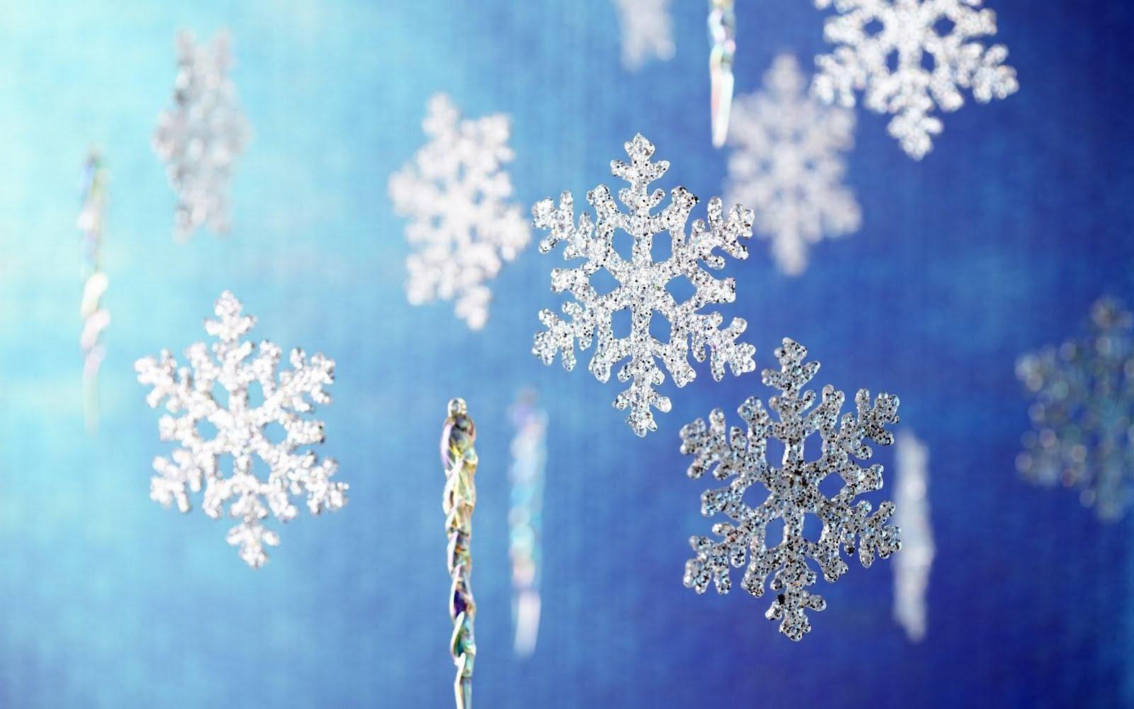http://cdn.pcwallart.com/images/snowflake-clipart-wallpaper-4.jpg