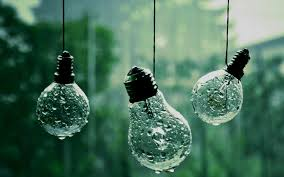 https://rawmultimedia.files.wordpress.com/2015/05/bulbs-with-rain-water-photo.jpeg