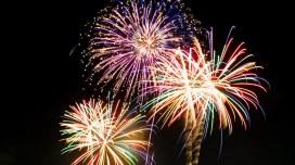http://huntsvilleadventures.com/wp-content/uploads/2017/09/Fireworks.jpg