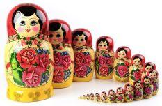 https://www.therussianstore.com/media/wysiwyg/Traditional_Russian_Matryoshka.jpg